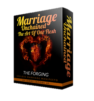The sexless marriage manifesto, black box showcasing the free special report