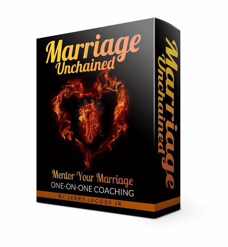 Obliterate Your Christian Marriage Problems In 30 Days!