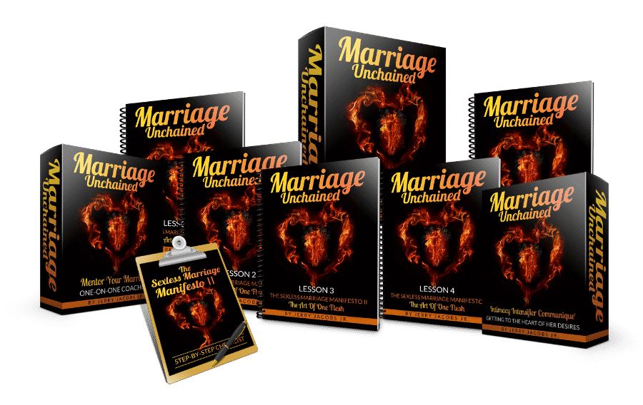 Failing marriage? Christian marriage problems solved full product box list.