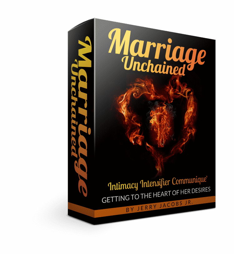 Is Christian marriage problems a celibate marriage? Answer; The Sexless Marriage Manifesto II