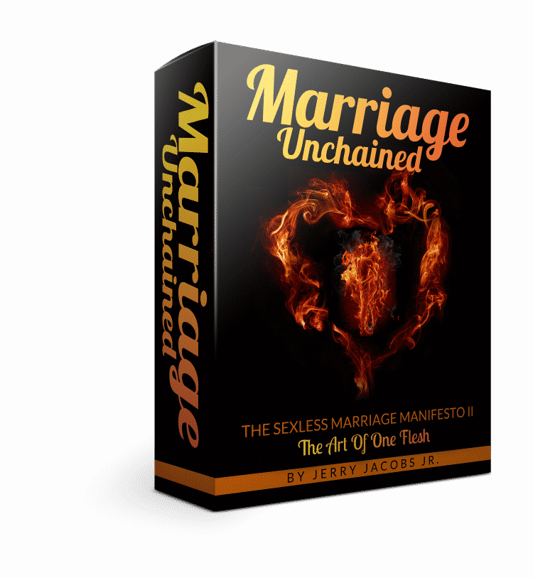 Failing Marriage? Cure your Christian marriage problems quick!
