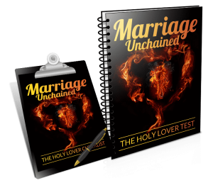 marriage advice for men take the holy lover test and download the holy lover checklist to access if you are the husband your wife needs and the man God is calling to be